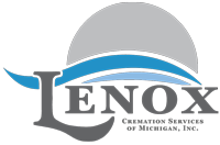 Lenox Cremation Services of Michigan, Inc.